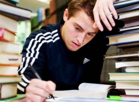 A cosa serve tutto questo studio?