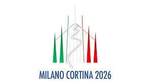 Reclutamento personale per Giochi Olimpici e Paralimpici Milano-Cortina 2026